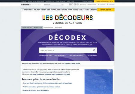 Decodex02