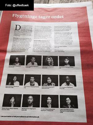Diario-Refugiados_@uffeelbaek_2
