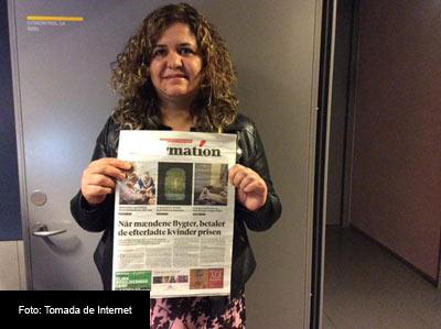 Diario-Refugiados_internet_3