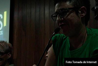 INTERIORES Diana Torres (2)