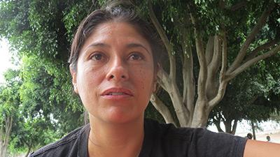 INTERIORES GABRIELA ARRIOLA (1)