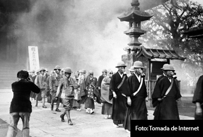INTERIORES-JAPON-GUERRA-2