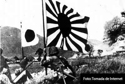 INTERIORES-JAPON-GUERRA-3