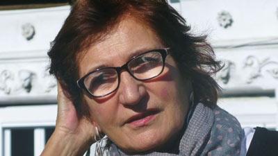 Pilar-Estebanez