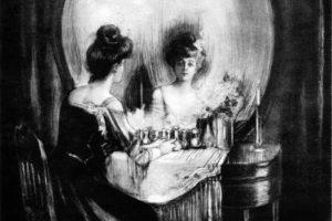 "Portada-""All Is Vanity,"" by Charles Allan Gilbert-1600x-(1)-min"