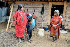 Portada-01-Oaxaca-Pobreza-1600x-min
