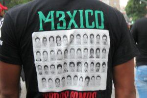 Portada-4 años-Ayotzinapa-Agustín Galo-SM99-1600x-IMG_2436-min
