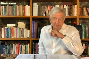 Portada-AMLO-Andrés Manuel López Obrador-1600x-1-min