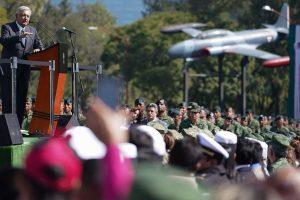 Portada-AMLO-Fuerzas Armadas-Sitio AMLO-1600x-1-min