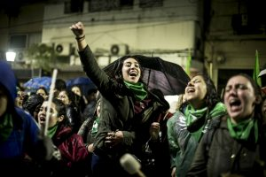 Portada-Aborto-Argentina-Lavaca-1600x-IMG_6518-min--http://www.lavaca.org--