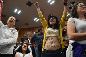 Portada-Aborto Veracruz-Yerania Rolon-AVCNoticias-1600x-min--http://www.avcnoticias.com.mx/--