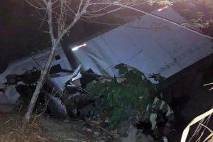 Portada-Accidente Migrantes Chiapas-Foto Prensa Libre-1600x-(1)-min