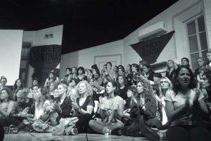 Portada-Actrices-Thelma-Cosecha Roja-1600x-min