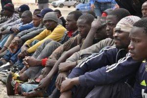 Portada-Africanos migrantes en México-Foto El Periódico-1600x-(1)-min--https://www.elperiodico.com--