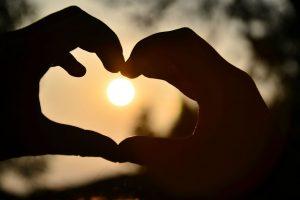 Portada-Agradecer-Amor-Gaudi