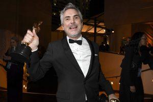 Portada-Alfonso Cuarón-Foto IMDb-Getty Images-1600x-(1)-min--https://www.imdb.com/--