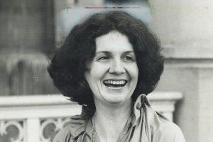 Portada-Alice Munro-Foto Toronto Public Library-(1)-min--https://www.torontopubliclibrary.ca/--
