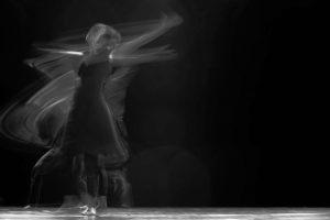 Portada-Alma-Foto Ahmad Odeh-(@aoddeh)-Unsplash-2-1600x-(1)-min