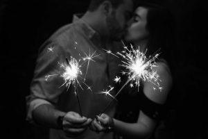 Portada-Amor Feliz-Foto Jared Sluyter-(@jaredsluyter)-Unsplash-1600x (1)-min