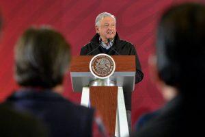 Portada-Andrés Manuel López Obrador-Sitio AMLO-1600x-min