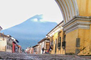 Portada-Antigua Guatemala-Pixabay-1600x-ala2652478-min