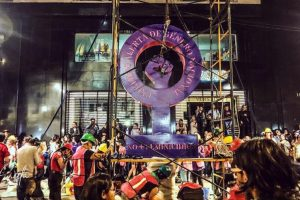 Portada-Antimonumento Feminicidios-Foto ichapinedafotografia-Deskgram-1600x-0-(1)-min