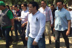 Portada-Aristóteles Sandoval-Gobierno de Jalisco-1600x-0-min