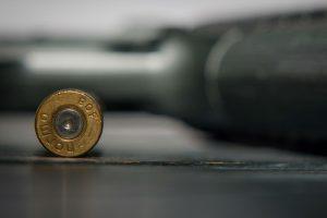 Portada-Armas y balas-Pixabay-1600x-n2004236-min
