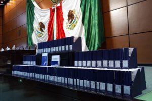 Portada-Auditoría Superior de la Federación-Cámara de Diputados Federal-1600x-3-min