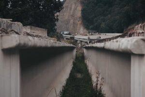 Portada-Autopista Toluca-Naucalpan-Fotograma CMDPDH-1600x-3-min