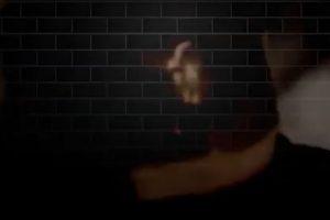 Portada-Ayotzinapa-Video Tortura-Fotograma Centro Prodh-1600x-4-min
