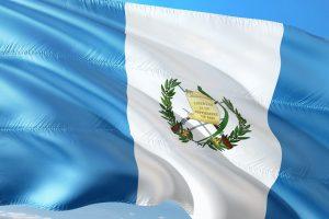 Portada-Bandera de Guatemala-Foto Ronny K-Pixabay-1600x-l2693184-(1)-min