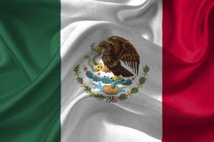 Portada-Bandera de México-Foto Pixabay-1600x-1460659-(1)-min