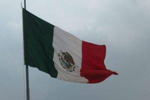 Portada-Bandera-de-México-SomosMass99-1263-min-min