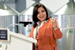 Portada-Beatriz Hernández-Facebook-1600x-4-(1)-min