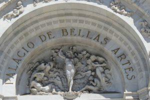 Portada-Bellas Artes-Agustín Galo Samario-SM99-1600x-IMG-0399-min