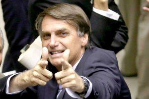 Portada-Bolsonaro-Foto: DM Diario-1600x-min--https://www.tribunapr.com.br/--