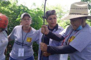 Portada-Buscadoras-Foto Colectivo Solecito de Veracruz-1600x-(1)-min