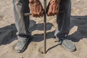 Portada-Buscadoras-Foto Human Rights Watch-1600x-(1)-min