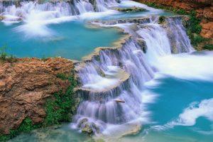 Portada-Cáscadas de Agua Azul-Montes Azules-Chiapas-BiOjUnKiEs-min