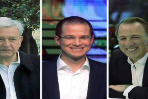 Portada-Candidatos Presidenciales 2018-Tlachinollan-1600x-min