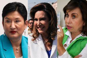 Portada-Candidaturas Guatemala-Foto Nómada-1600x-min
