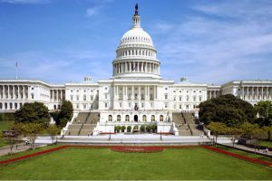 Portada-Capitolio Washington USA-Foto Historietas del Historiador-1600x-min--https://historietasdelhistoriador.wordpress.com--