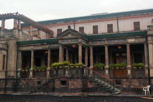 Portada-Casa Rivas Mercado-Foto Local-1600x-(1)-min--https://local.mx/--