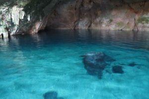 Portada-Cenote en Homun-Yucatán-Bromo Turismo-IMG-6693-1600x-(www.bromoturismo.com)