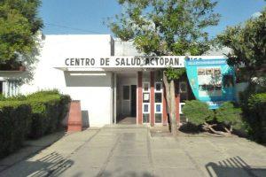 Portada-Centro de Salud-Actopan Hidalgo-SSA-1600x-min