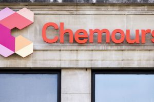Foto: The Chemours Company.