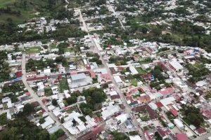 Portada-Chilón-Chiapas-Fotograma YouTube-1600x-(1)-min