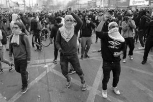 Portada-Chile-Estallido Social-Foto Migrar Photo-La tinta-1600x-1-(1)-min--https://latinta.com.ar--