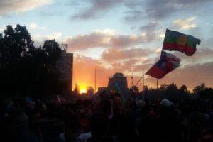 Portada-Chile-Manifestaciones-Foto Riccardo Marinai-Pressenza-1600x-12-(1)-min